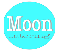 moon-ag-essen
