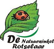 De Natuurwinkel Rotselaar BE